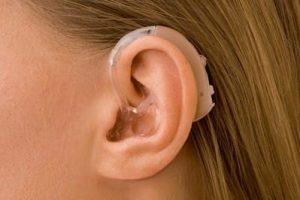 audifonos-para-sordera-21987-MPE20221845467_012015-O