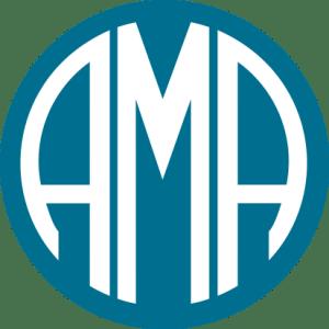 ama-logo-6490a9a403180a3cece509e9b1316af6