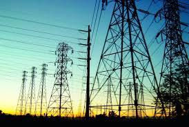 Distribuidora de Energia