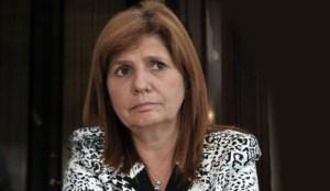 Patricia-Bullrich-fundamenta-por-qué-el-PRO-no-acordó-con-Massa-640x372