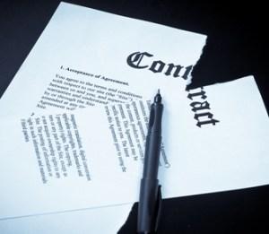 contrato-roto