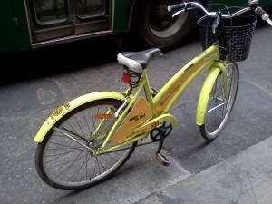 bicicleta-macri