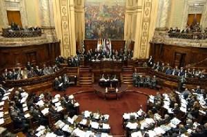 senado-argentino