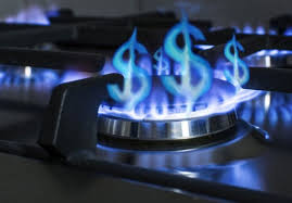 tarifa-social-gas