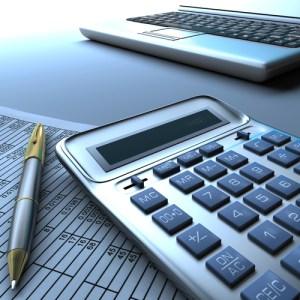 calculadoraimpuestos