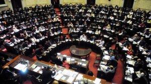senadores-y-diputados