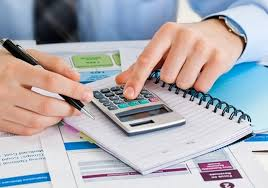 calculadora-anotaciones