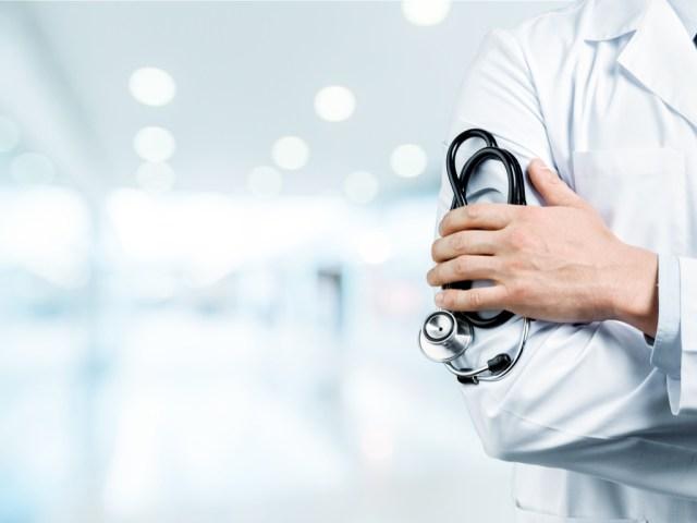 Quien sufrió el síndrome de latigazo cervical derivado de un accidente de tránsito, tiene derecho a una Indemnización por su incapacidad | Microjuris Argentina al Día