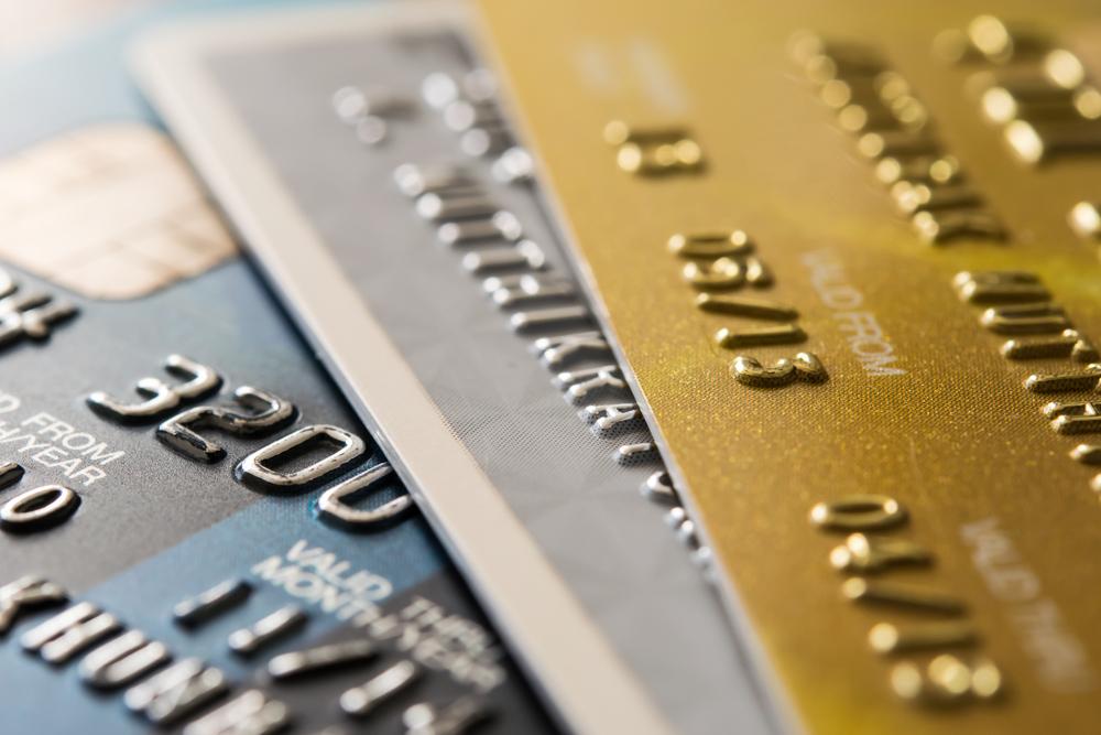 Sistema bancario deficiente: Inhabilitaron su tarjeta de crédito por los  movimientos de dinero registrados en su cuenta, los cuales fueron  comprobados, y debieron indemnizarla | Microjuris Argentina al Día