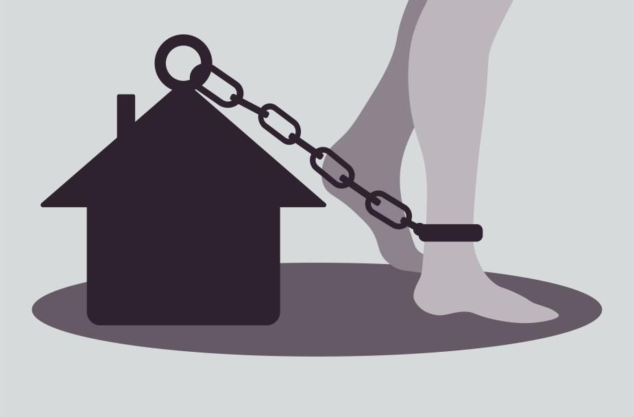 arresto domiciliario (2)