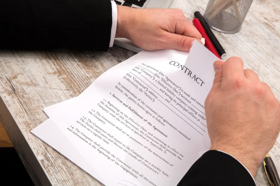 contrato roto (3)