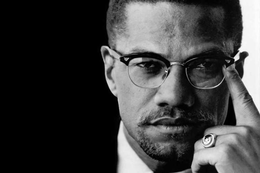 Quién-Mató-a-Malcolm-X_