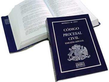 reforma procesal civil