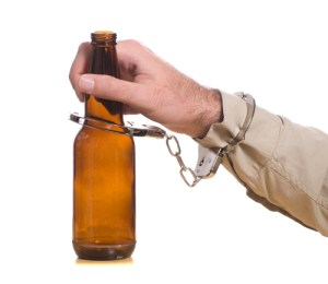 agravante_alcohol