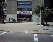 notaria