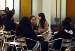 estudiantes educacion superior asociacion universidad