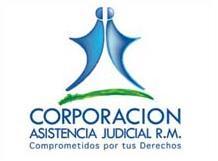 asistencia judicial