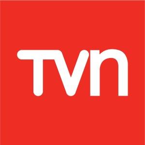 LogoTVN