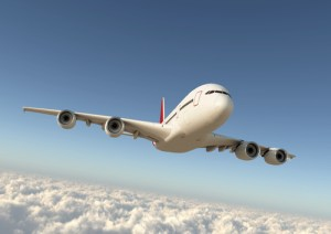 avion aerolina