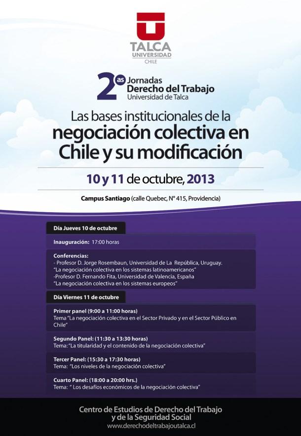 afiche-2das-jornadas-NC
