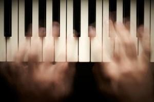 musica autor