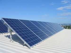 solar-panel-1024x768