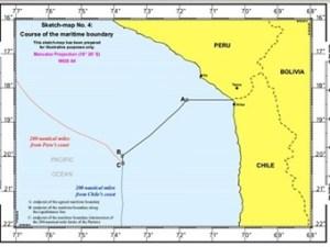 Mapa_diferendo_ maritimo