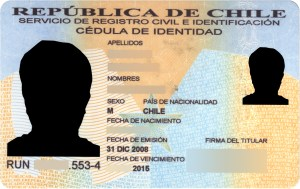Cedula-identidad-Chile