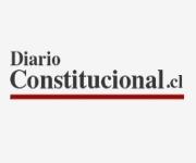 Diario Constitucional - Chile