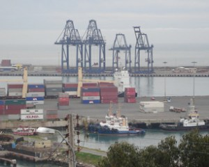 102571_14-puerto-san-antonio-INTER_2