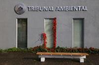 tercerf tribunal ambiental