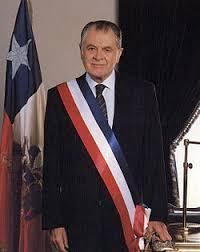 Patricio Aylwin
