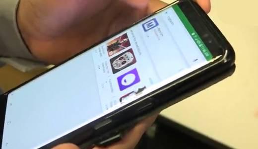 MigraCam, crean aplicación para grabar evidencia de encuentros con agentes de ICE