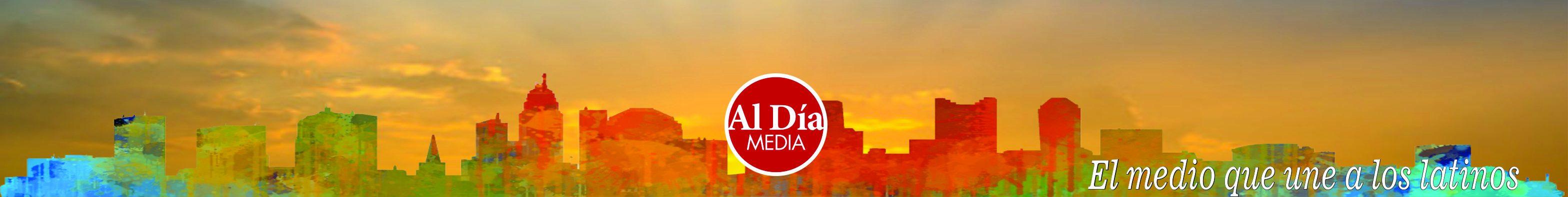 AL DIA MEDIA