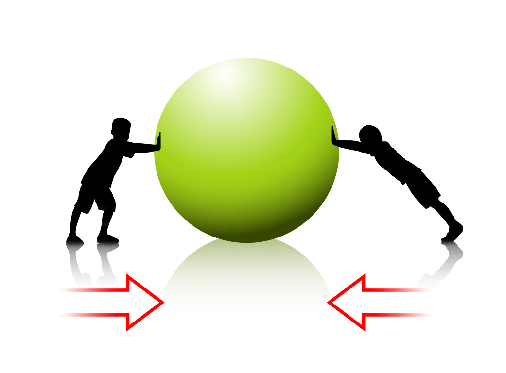 Force Motion Amp Energy