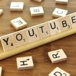 Online video: is there still room to grow?