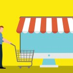 Customer care: online crm drives the UE