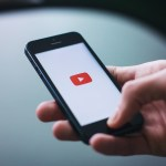 Dalla long tail alla tv, le strategie di YouTube per l'adv