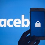Facebook: users' bank data in exchange for new services