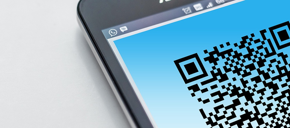 The QR Code is back and offers new opportunities for marketing