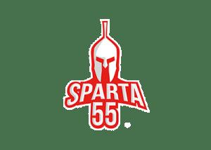 Sparta55