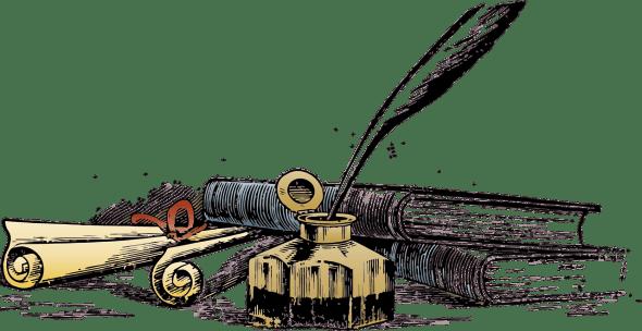 testimonianze cristiane scritte