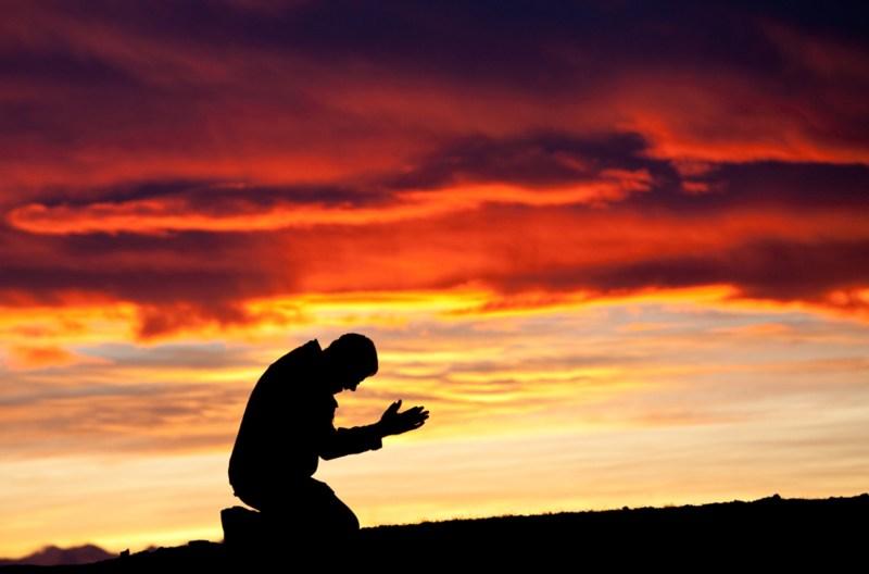 lutje, shpetim, pendim