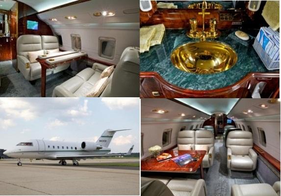 jet-privato-pastore-nigeriano