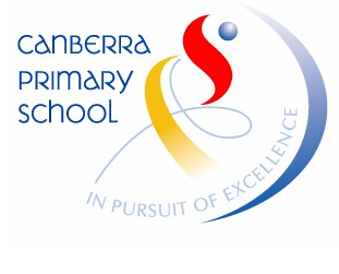 Canberra Primary School
