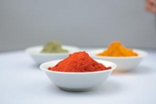 umbrella-aldo-ravarotto-parrucchiere-colorazione-naturale-pigmenti-vegetali
