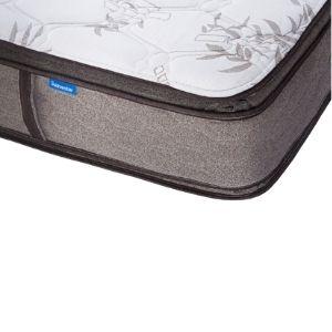 Colchón Boreal Pillow Top