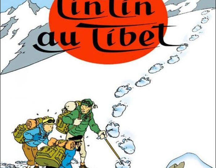 Tintin_au_Tibet_Les_Aventures_de_Tintin_tome_20-700x954
