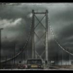 L'art des ponts (de Michel Serres)