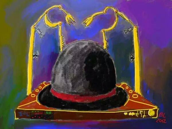 couverts-chapeaux-quatrieme-episode